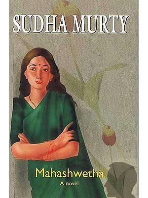 Mahashwetha