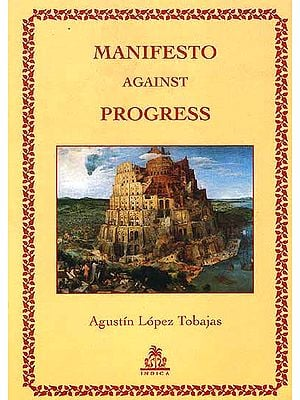 Manifesto Against Progress