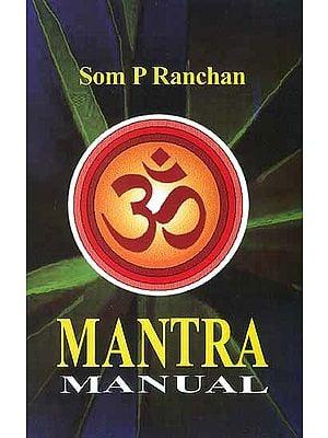 Mantra Manual