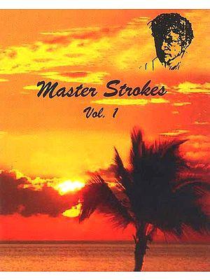 Master Strokes