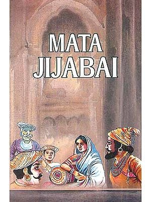 Mata Jijabai