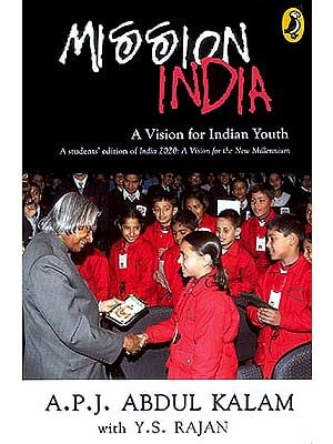 Mission India: A Vision for Indian Youth