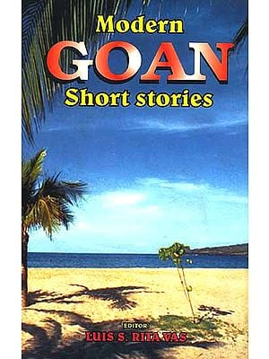 Modern Goan Short Stories