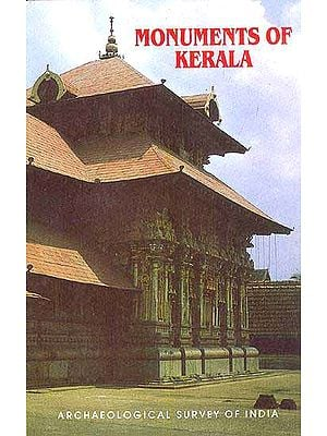 Monuments of Kerala