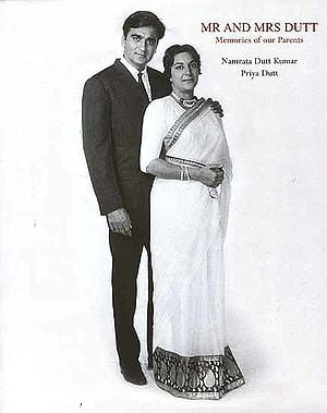 Mr And Mrs Dutt: Memories of Our Parents