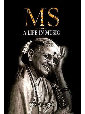 MS - A Life in Music