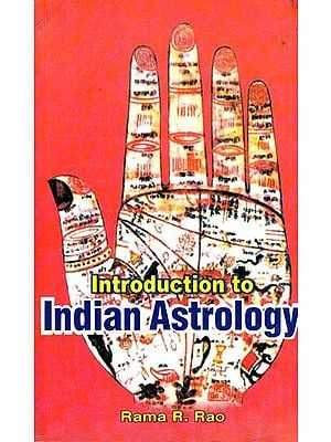 Introduction to Indian Astrology