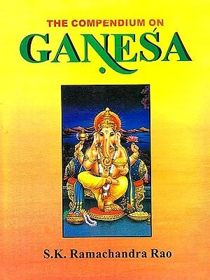The Compendium on Ganesa
