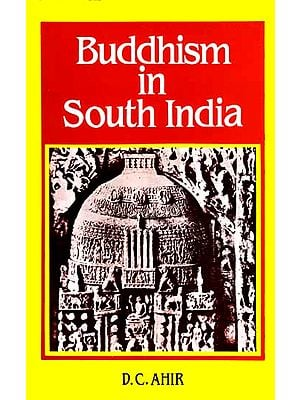 Buddhism in South India