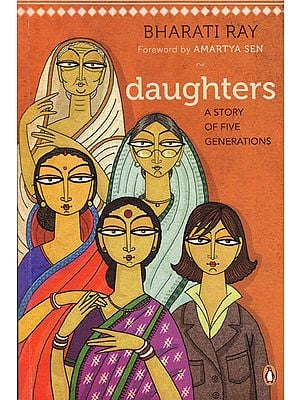 Daughters – A Story of Five Generations
