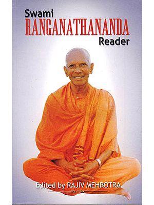 Swami Ranganathananda Reader