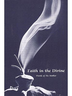 Faith in the Divine