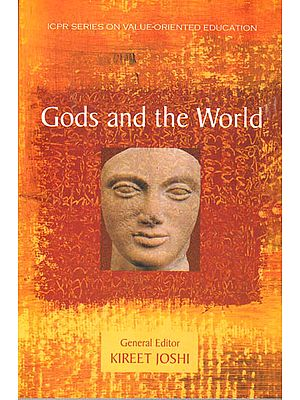 Gods and the World