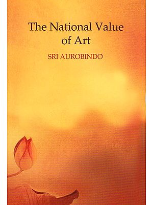 The National Value of Art