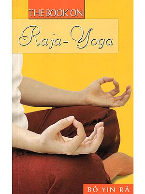 The Book on Raja-Yoga