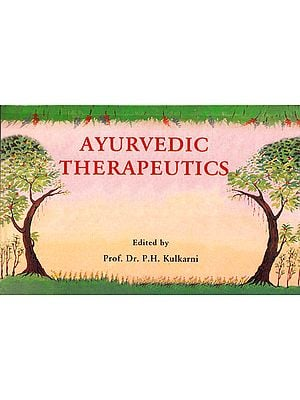 Ayurvedic Therapeutics