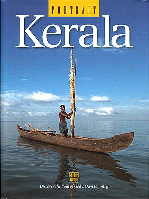Portrait Kerala: Discover the Soul of God's Own Country