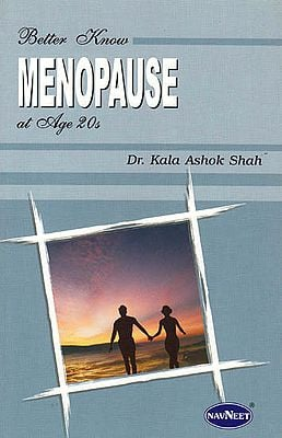 Better Know Menopause at Age 20s