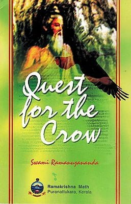 Quest For the Crow ( Ramacharitmanas for Beginners)