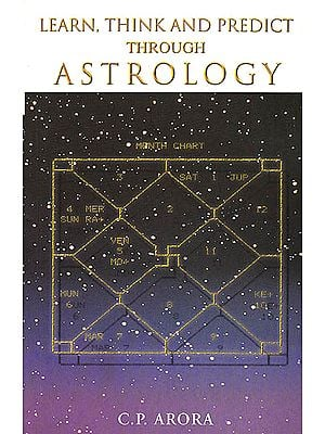 Learn, Think and Predict Through Astrology