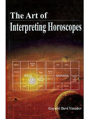 The Art of Interpreting Horoscopes