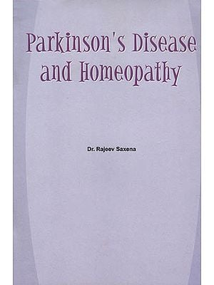 Parkinson's Disease and Homeopathy
