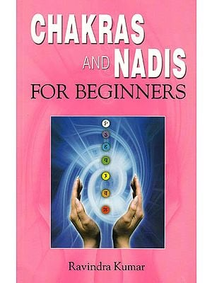Chakras and Nadis for Beginners