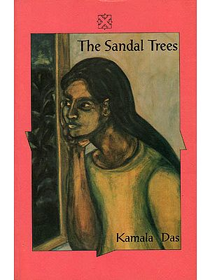 The Sandal Trees