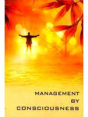 Management by Consciousness – A Spirituo-Technical Approach