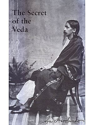 The Secret of the Veda