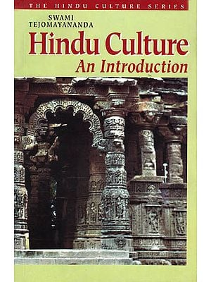 Hindu Culture – An Introduction