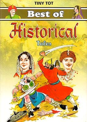 Best of Historical Tales
