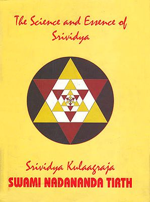 The Science and Essence of Srividya