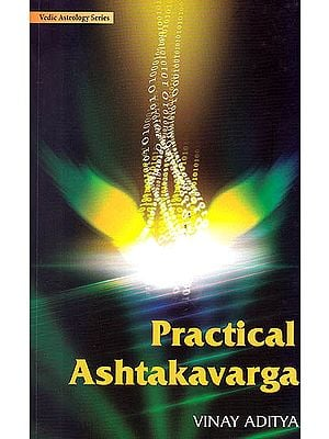 Practical Ashtakavarga
