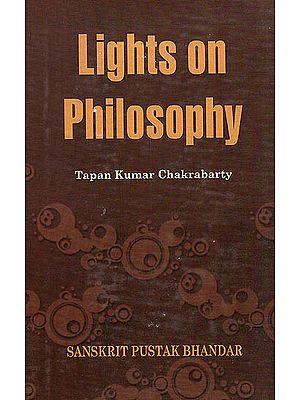 Lights on Philosophy