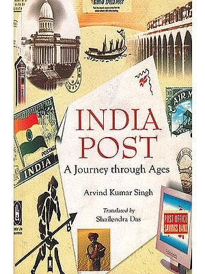 India Post: A Journey Through Ages