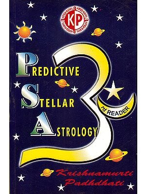 Predictive Stellar Astrology