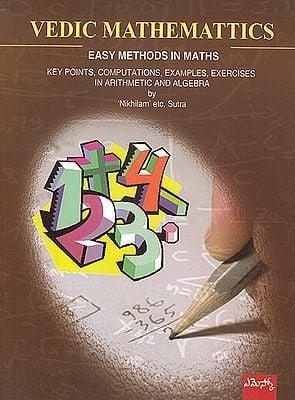 Vedic Mathemattics