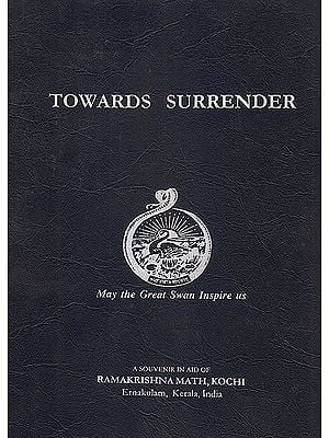 Towards Surrender