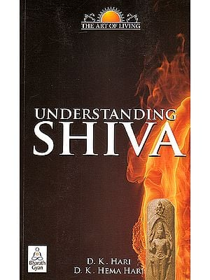 Understanding Shiva