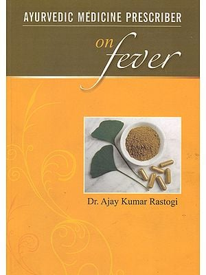 Ayurvedic Medicine Prescriber on Fever