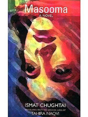Masooma (A Novel)