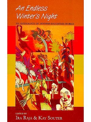 An Endless Winter's Night (An Anthology of Mother Daughter Stories)