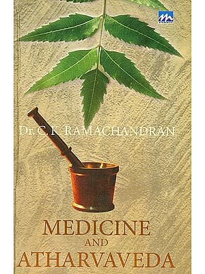 Medicine and Atharvaveda