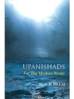 Upanishads (For the Modern World)