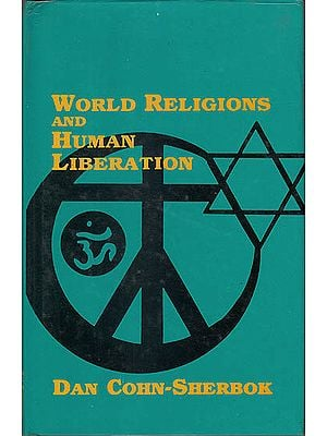 World Religions and Human Liberation