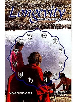 Longevity (A Vedic Approach)