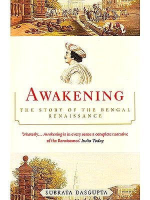 Awakening (The Story of the Bengal Renaissance)