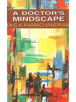 A Doctor's Mindscape