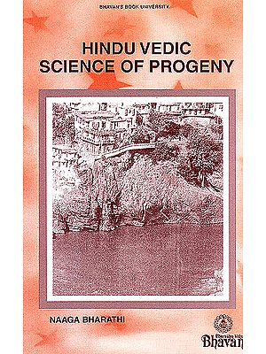Hindu Vedic Science of Progeny